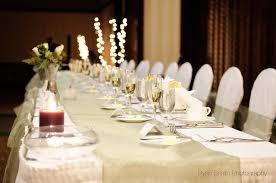 wedding center centre table decoration interiors design