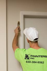 painters inc hoa painting chicago u0027s best home owner associations