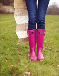 womens boots joules 155 best joules images on joules wellies rainy days