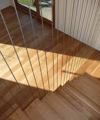 Laminate Flooring Over Radiant Heat Butler Residence U2014 Perpetua Wood Floors
