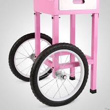 canberra spits u0026 party hire fairy floss cart machine hire