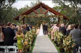 outdoor wedding venues in affordable outdoor wedding venues in atlanta evgplc