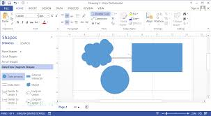 Visio Floor Plan Template Download by Download Microsoft Visio Professional 2013 Free 32 64 Bit Web