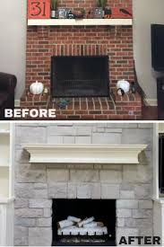 14 best fireplace transformations images on pinterest stone stone style cut limestone color smoke mantel info if present liberty lodge hearth