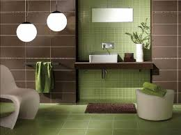 designer bad deko ideen badezimmer dekorieren ideen und design bilder free alles frs