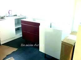 meuble cuisine four et plaque meuble cuisine plaque et four colonne four cuisine meuble cuisine