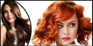 best days to cut hair best days to cut hair to increase thickness archives latest