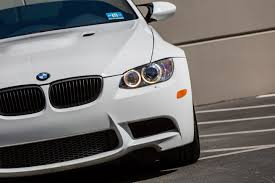 2008 bmw e92 m3 u2013 west coast exotic cars