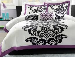 Teenage Duvet Sets Girls Duvet Covers Uk Home Design Ideas