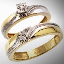cin cin nikah top ide cincin pernikahan android apps on play
