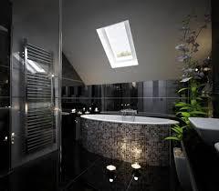 Laminate Floors In Bathroom Glitter Floor Tiles Old Vinyl Flooring Patterns Honeycomb Sparkle