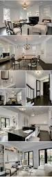 best 10 expensive homes ideas on pinterest expensive houses