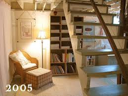 15 best basement studio images on pinterest basement ideas