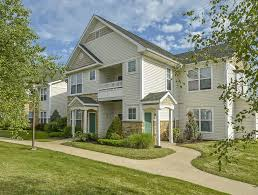 Fox Meadows Apartments Fort Collins by Homestead Senior High In Fort Wayne In Realtor Com