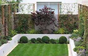 most famous yards and garden designs of modern trend amazing garden landscaping ideas for edges and borders militantvibes