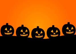 Kids Halloween Costumes Halloween Alley October Family Dinner Halloween Alley 10 18 Moore Mid
