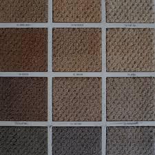 Mohawk Carpet Samples Carpet Samples