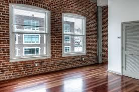 apartments for rent in omaha ne joslyn lofts
