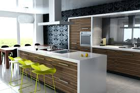 Light Oak Kitchen Cabinets Kitchen Cabinets Modern White Tags Kitchen Cabinets Modern