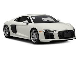 audi supercar 2017 audi r8 price trims options specs photos reviews