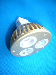 Marine Led Light Bulbs by Mister Fish Marine Electronics Llc