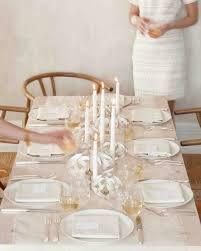 diy wedding centerpieces 23 diy wedding centerpieces we martha stewart weddings