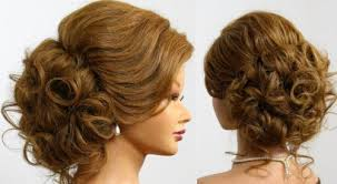 prom updo instructions prom hairstyles updos formal hairstyles with long thick hair long