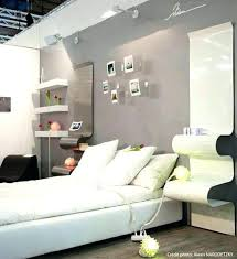 bedroom shelving ideas on the wall bedroom shelving ideas on the wall bumpnchuckbumpercars com