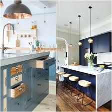 kitchen furniture uk breakfast bar with storage kitchen breakfast bar furniture uk