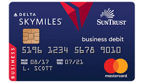 debit card for small business debit cards financial options small business