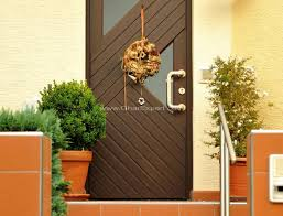 door main entrance door design engrossing main door design