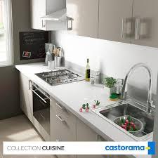 cuisine castorama avis stickers cuisine castorama avec castorama cuisine sixties charmant