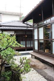 jb kojima store with 和 the renovation of traditional japanese