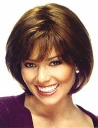 wigs for women over 50 with thinning hair 50 best offered in gray images on pinterest hair cut hair cuts