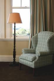 home decor shops adelaide 71 best adelaide bragg images on pinterest classic interior