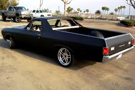el camino lifted 1970 chevrolet el camino related infomation specifications weili