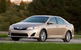 toyota camry v6 specs 2014 toyota camry se v6 specifications the car guide