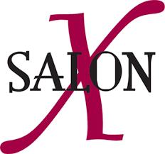 Salon Chair Rental Salon X Is Hiring Hair Stylist Wanted Chair Rental Posit