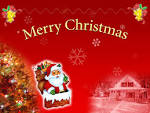 Merry Christmas Wishes Images - Merry Christmas Wishes Messages