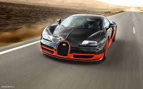gold and white bugatti chrometech u2013 you name it we chrome it