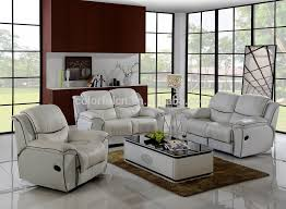 Lazy Boy Leather Sofa Recliners Best Lazy Boy Living Room Furniture Gallery Rugoingmyway Us