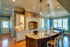 granite countertop kitchen island houzz