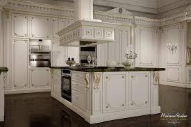 kitchen collection luxury classic kitchen design caruba info