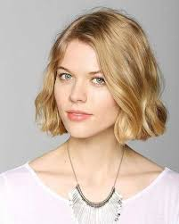 pictures of best hair style for fine stringy hair top bob haircuts for fine hair to give your hair some oomph