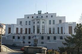 chambre de commerce franco serbe la en serbie francuska u srbiju triptobelgrade