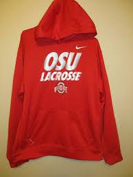 ohio state alumni hat best 25 ohio state lacrosse ideas on osu