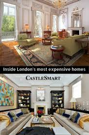 9 best fabulous homes in the u k images on pinterest most