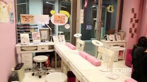 nail salon japan nails nail art melbourne vic nail