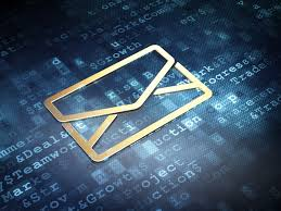 Cloud Business Email cloud email hosting always improves anti spam and email security