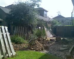 scrapmetaljoe fence repair
